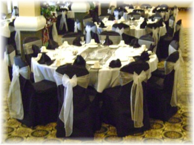 Tremendous Chair Cover Pictures Beatyapartments Chair Design Images Beatyapartmentscom