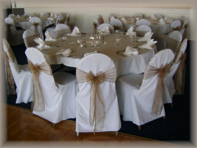 Outstanding Chair Cover Pictures Inzonedesignstudio Interior Chair Design Inzonedesignstudiocom